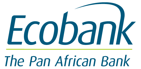Image result for ecobank logo