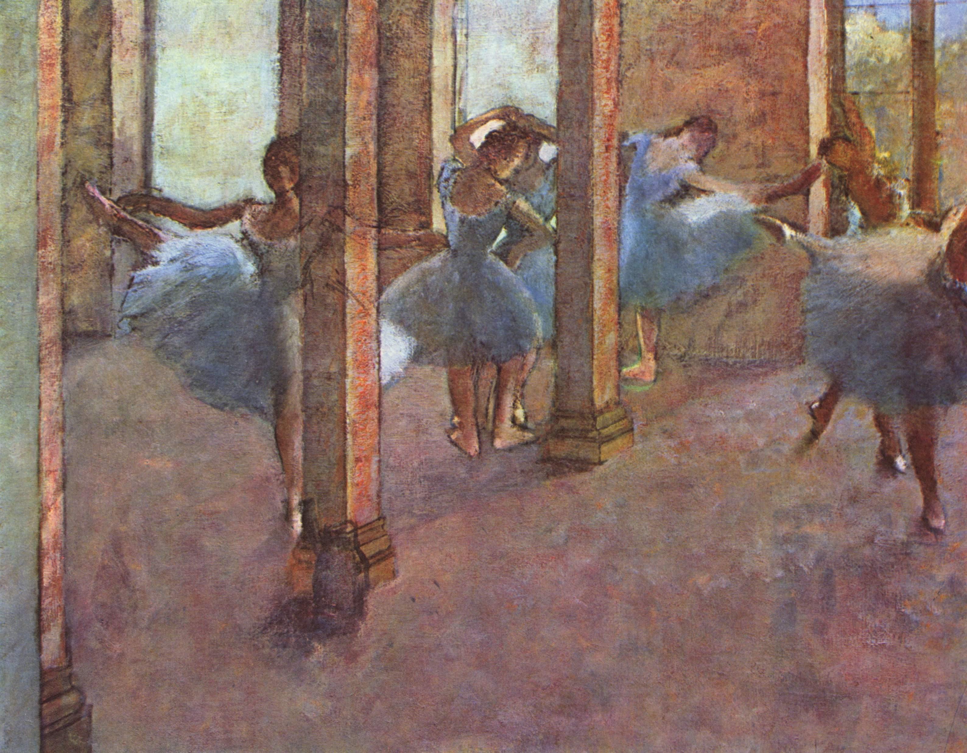 File:Edgar Germain Hilaire Degas 071.jpg - Wikimedia Commons