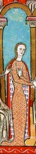 Ermengarde of Carcassonne.jpg