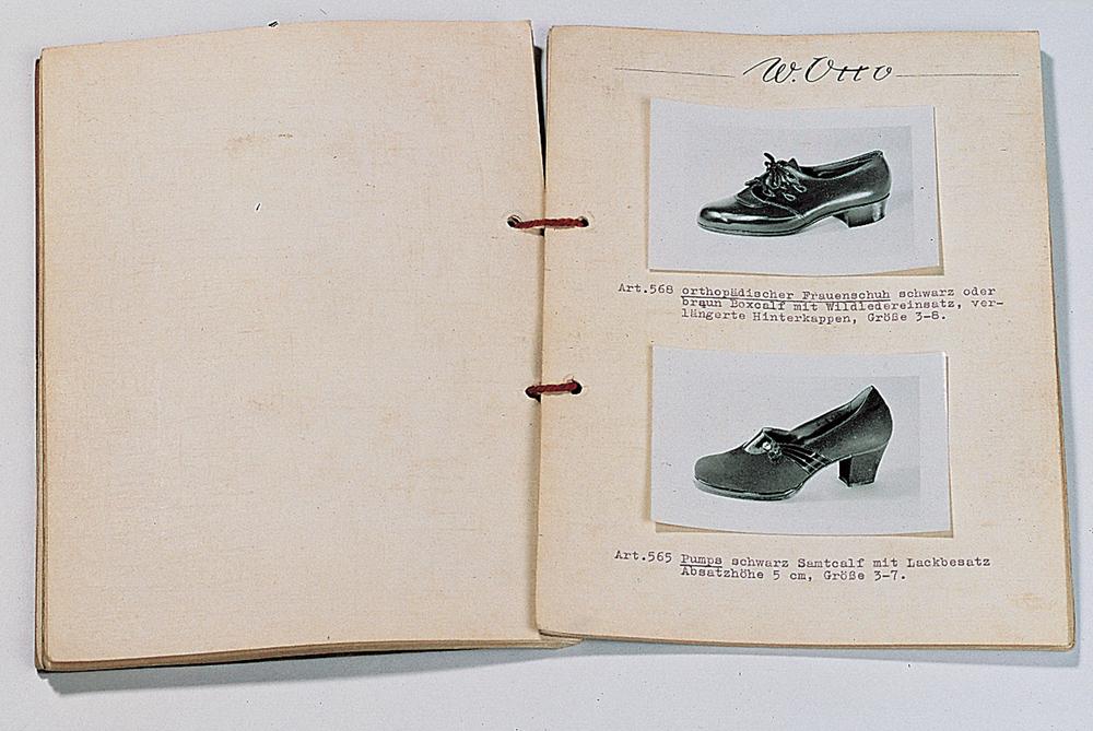 Wohnideen Otto Katalog wohnideen otto katalog verschiedene arten wohndesign und möbeln