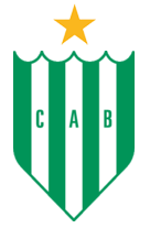Escudo Banfield.png