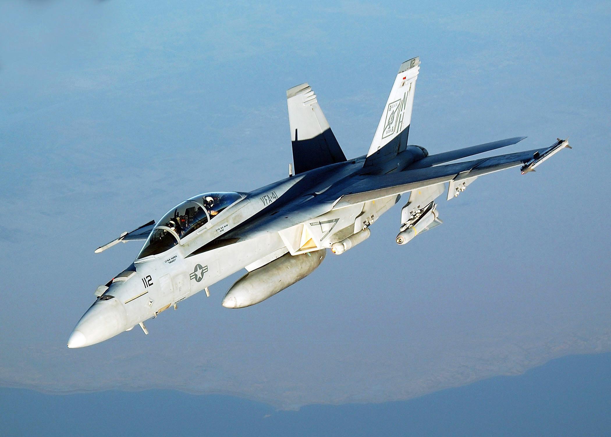 Обои вертикальный предел, F15 strike eagle, истребитель, высота. Авиация foto 16