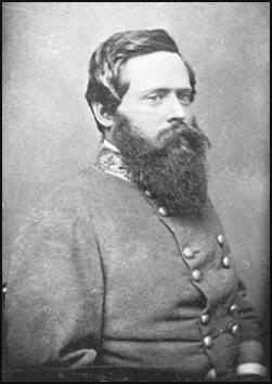 Fitzhugh Lee General.jpg