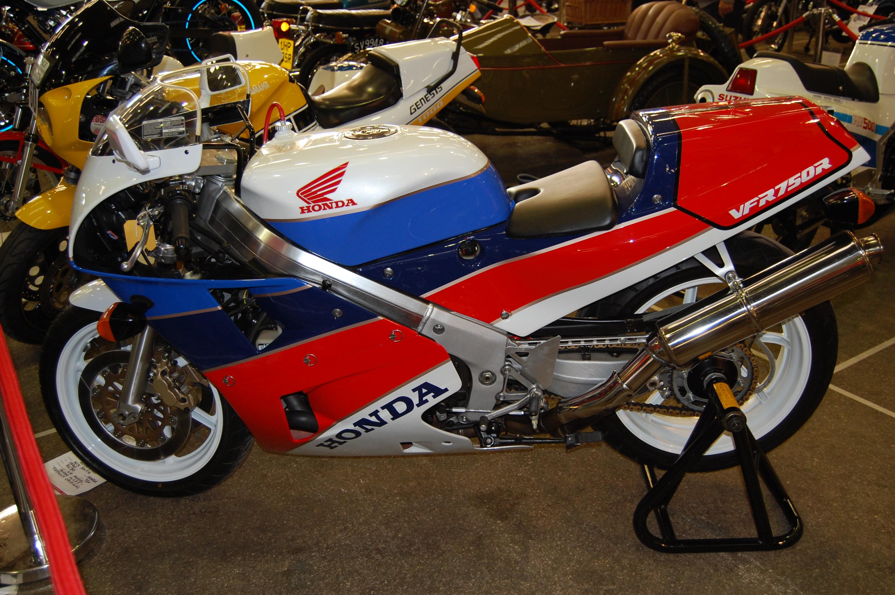 Kawasaki Arrace Bike For Sale