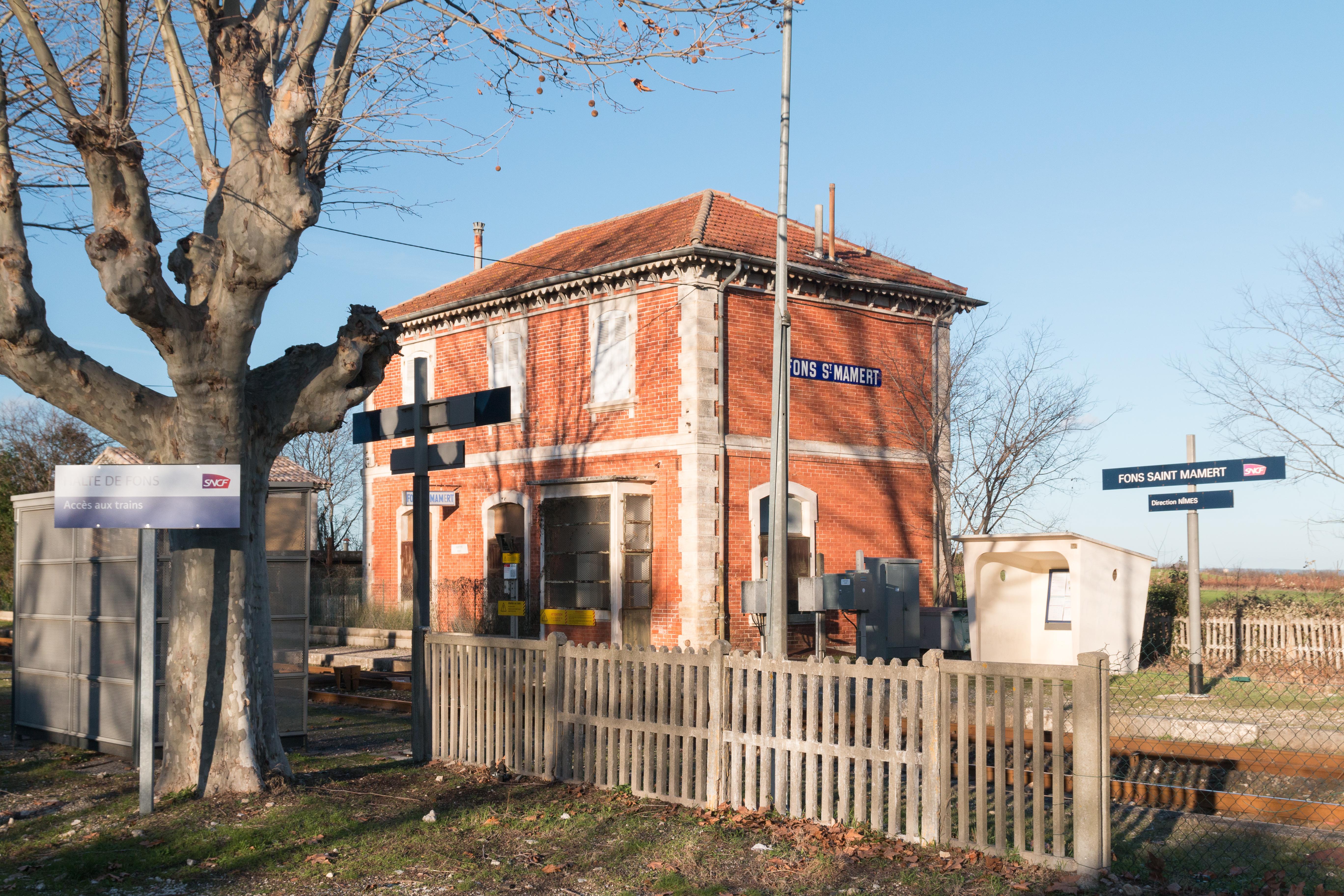 Fons, Gard - Wikipedia