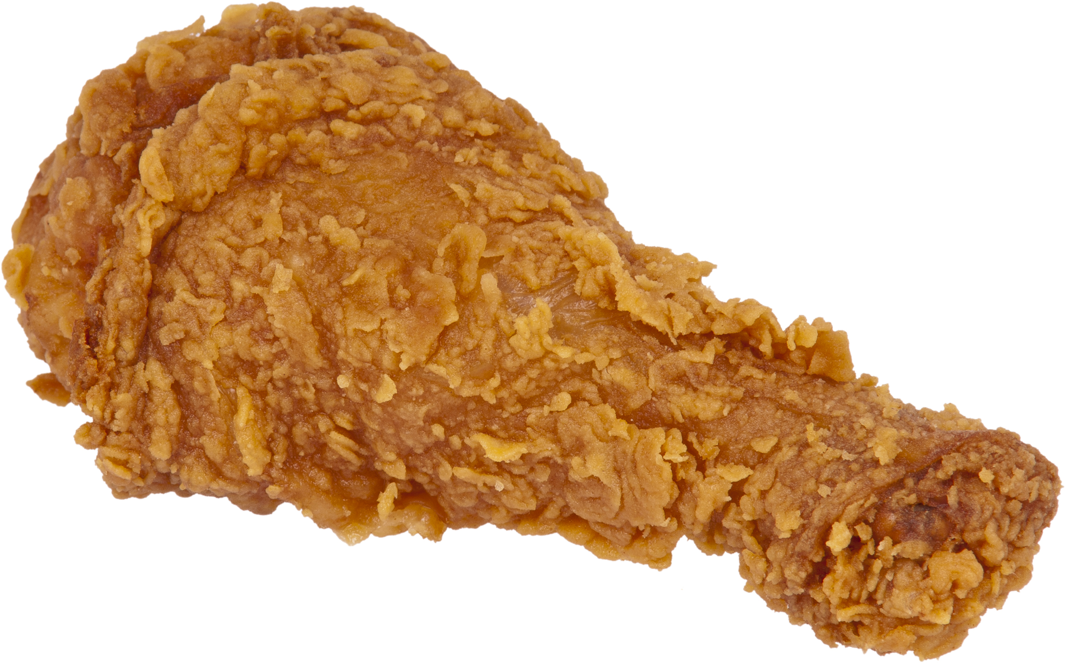 Description Fried-Chicken-Leg.jpg