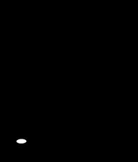 Snoopy Kleurplaat Printen C 242 Mic Viquip 232 Dia L Enciclop 232 Dia Lliure