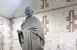 Gandhi and 300 from gov uk.jpg