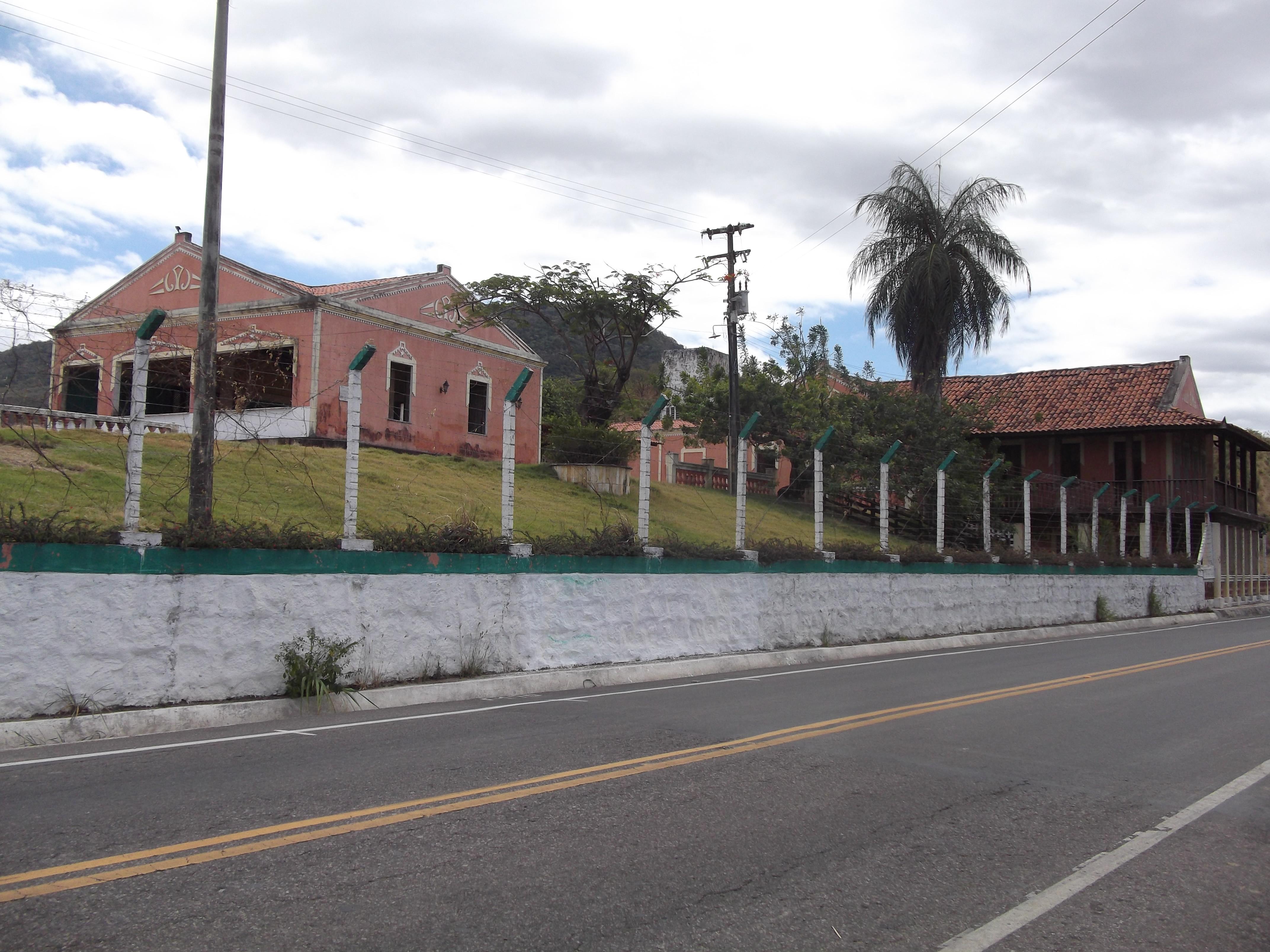 Maranguape Ceará fonte: upload.wikimedia.org