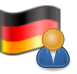 Germany people icon.png