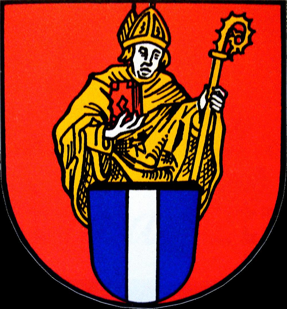 Wappen bettinghausen germany bol sports betting