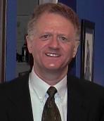Graham Richard.png