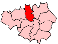 Файл:GreaterManchesterBury.png