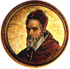 File:Gregory XIV.PNG