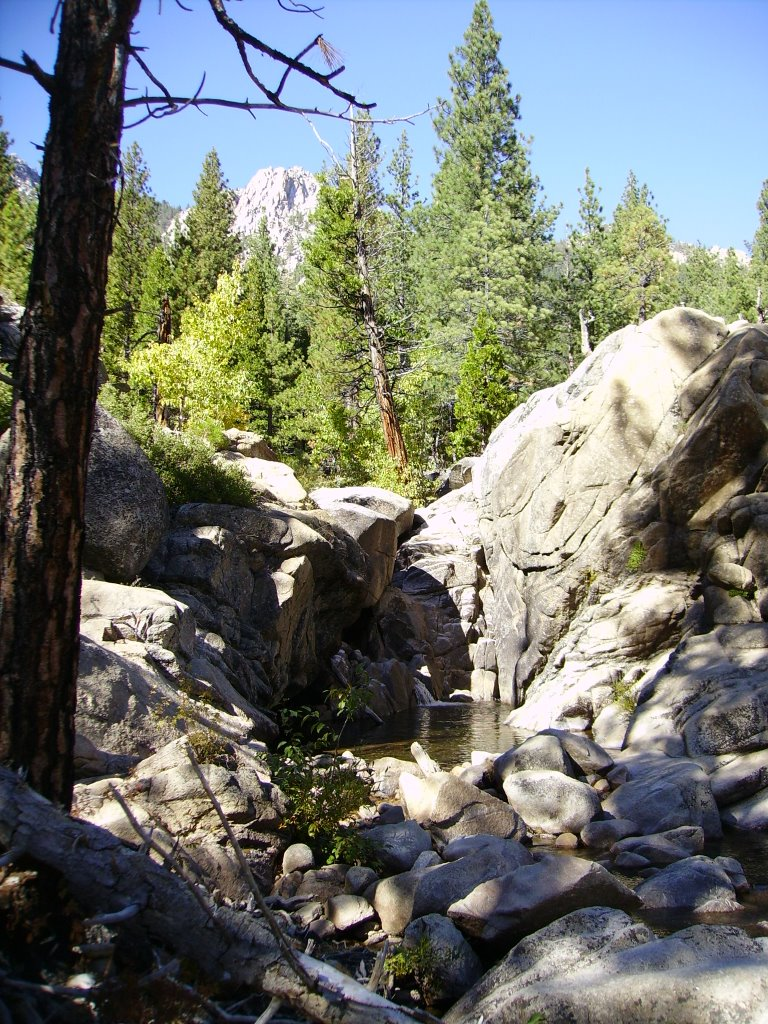 Tahoe Hot Springs >> Grover Hot Springs State Park Wikipedia