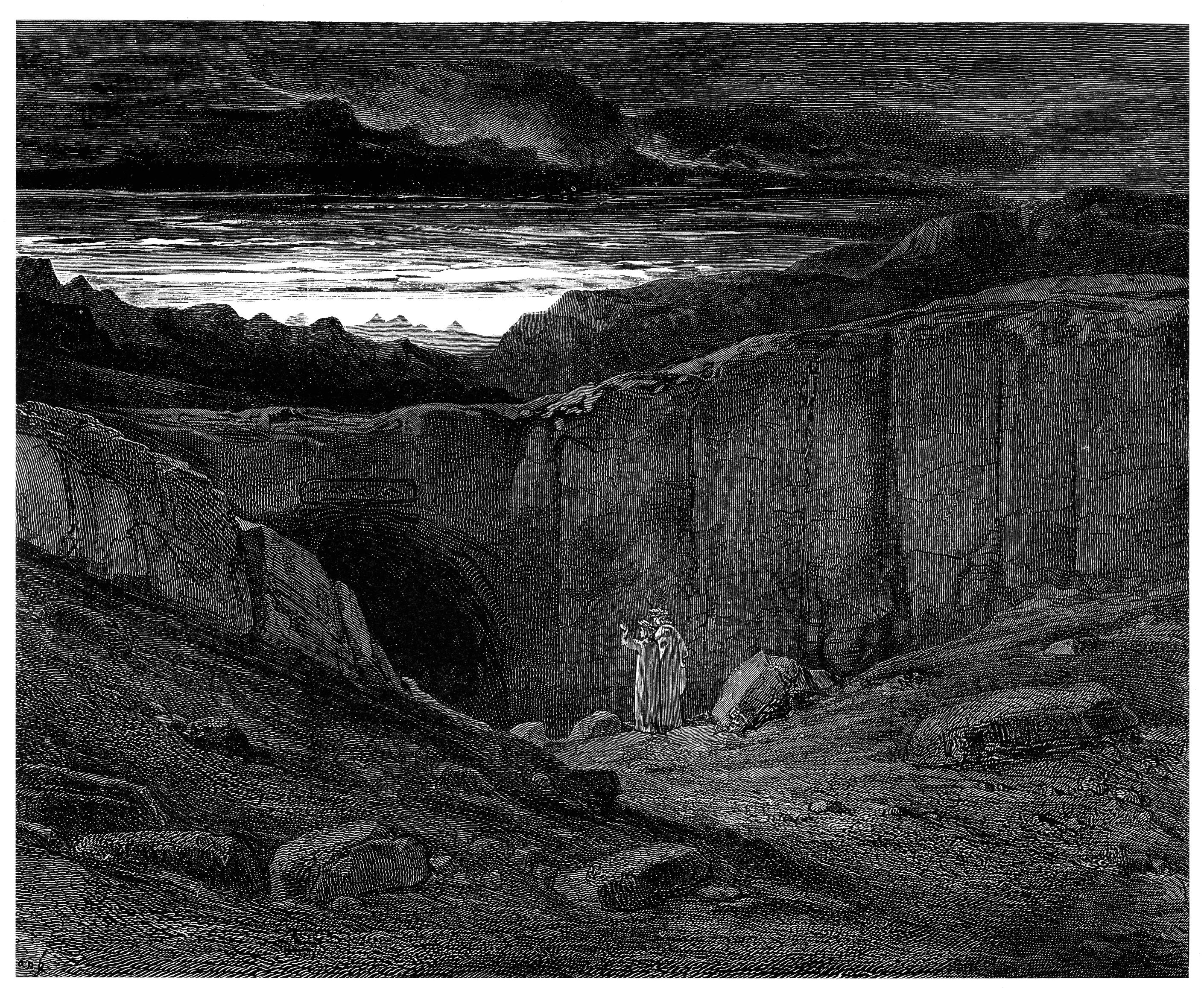 Gustave_Dor%C3%A9_-_Dante_Alighieri_-_In