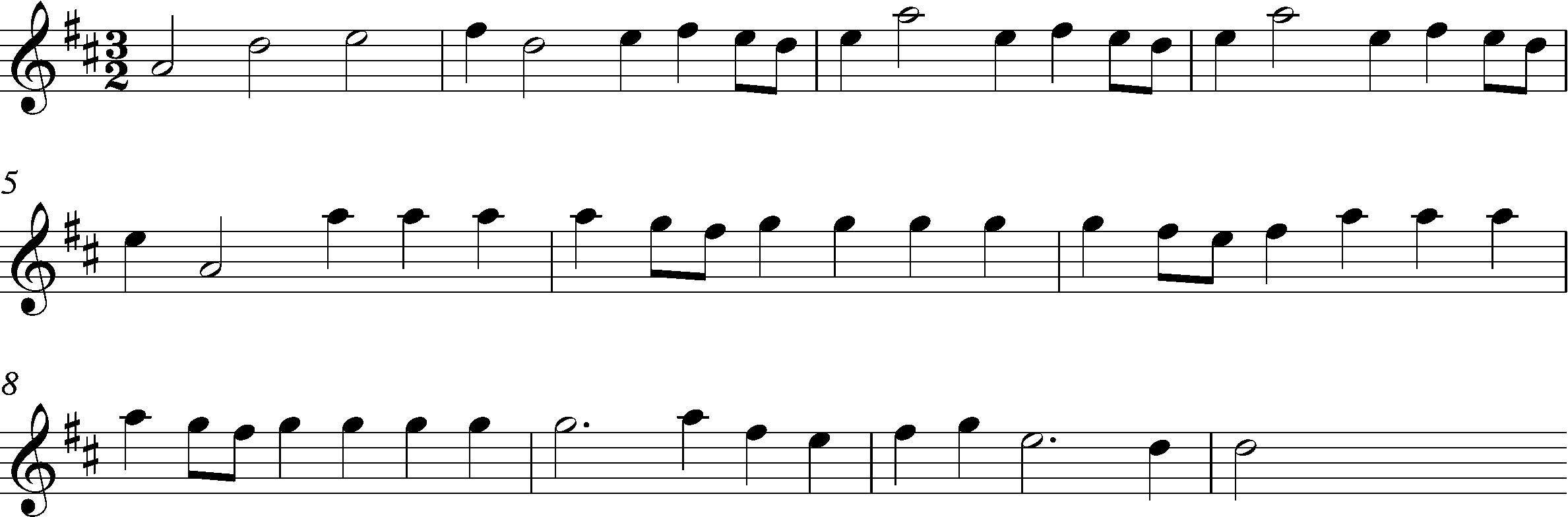 File:Handel Hornpipe from Water Music.png - Wikipedia