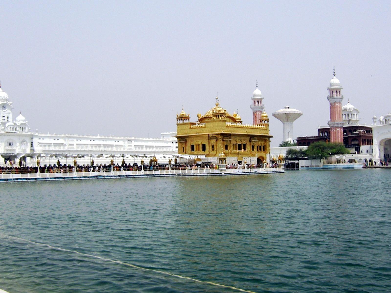 File:Harmandir Sahib 2.jpg - Wikipedia