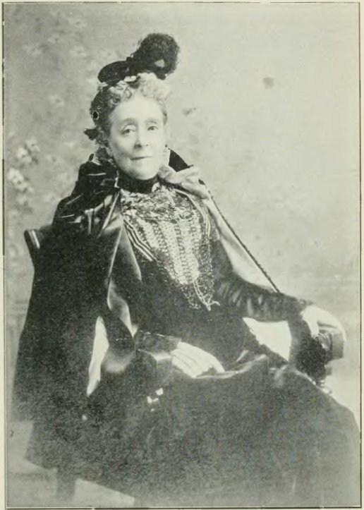 Harriet F. Gear - History of Iowa.jpg