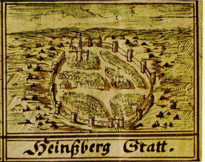Heinsberg cw.jpg