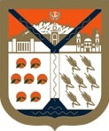 Archivo:Hermosillo City Shield.jpg