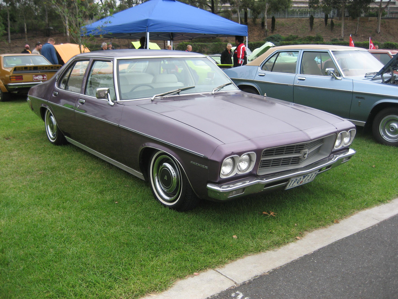 File:Holden Premier HQ Sedan.jpg - Wikipedia, the free encyclopedia: en.wikipedia.org/wiki/file:holden_premier_hq_sedan.jpg