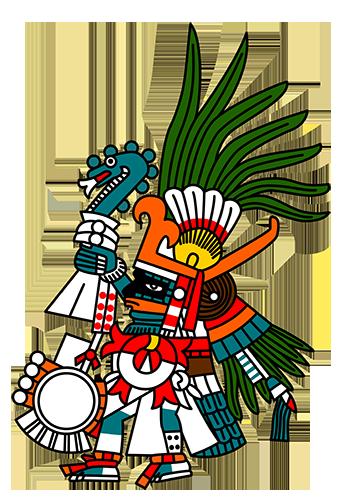 Huitzilopochtli - Wikipedia