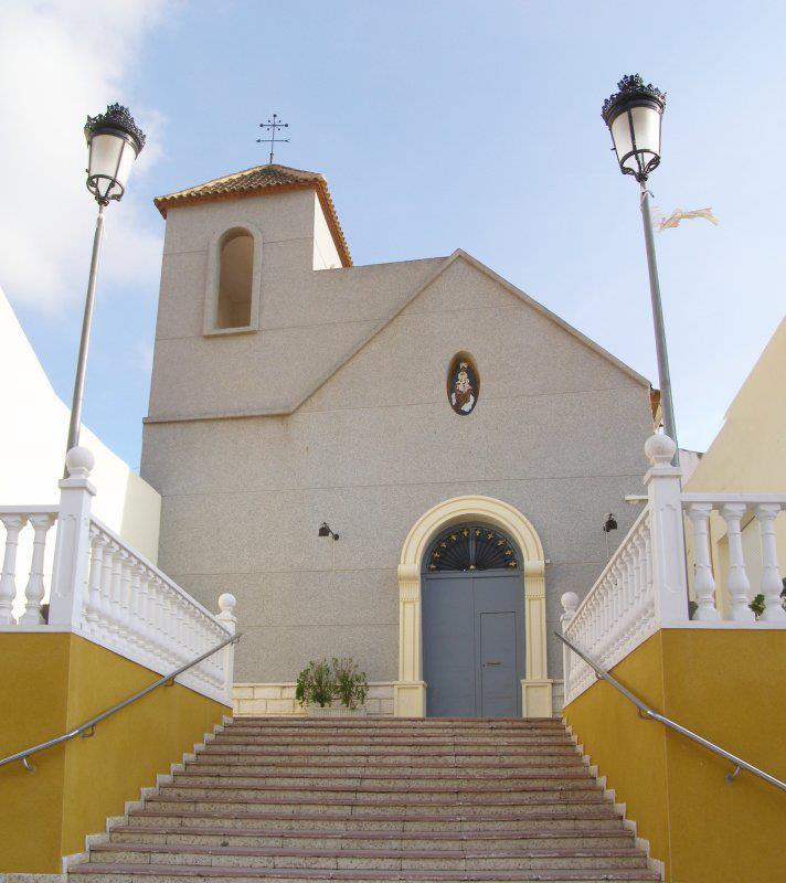 Iglesia - Arneva.jpg