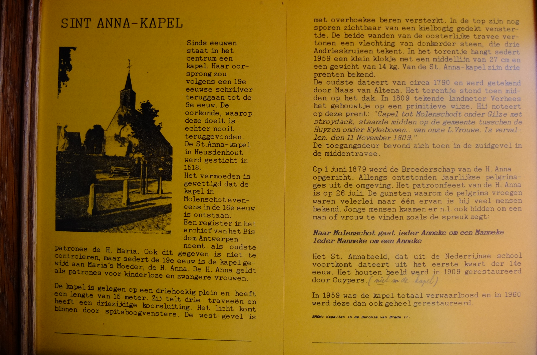 spreuken 26 11 File:Informatie Interieur Sint Annakapel (Molenschot) DSCF4938.  spreuken 26 11