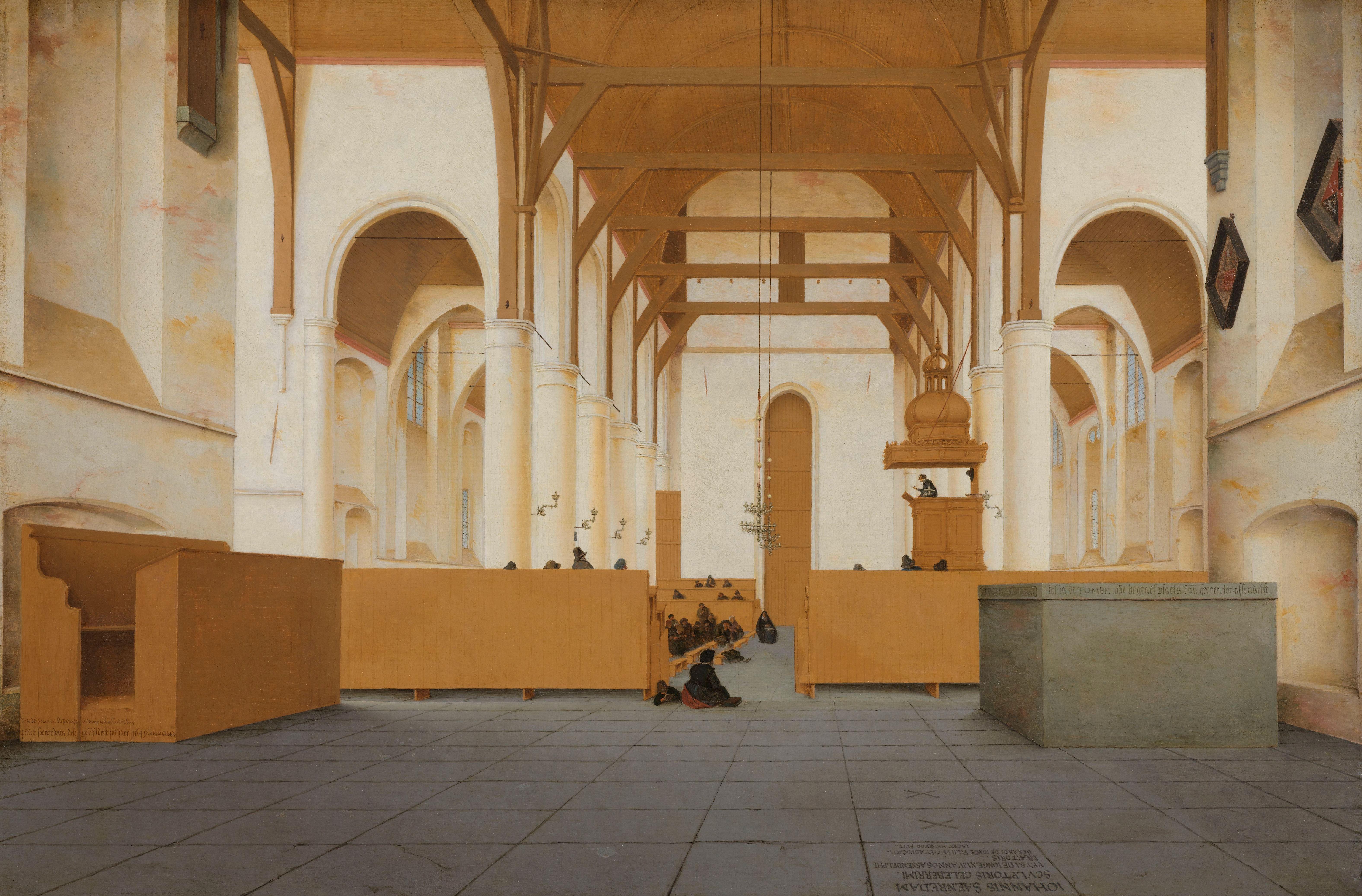 https://upload.wikimedia.org/wikipedia/commons/3/3e/Interieur_van_de_Sint-Odulphuskerk_in_Assendelft_Rijksmuseum_SK-C-217.jpeg
