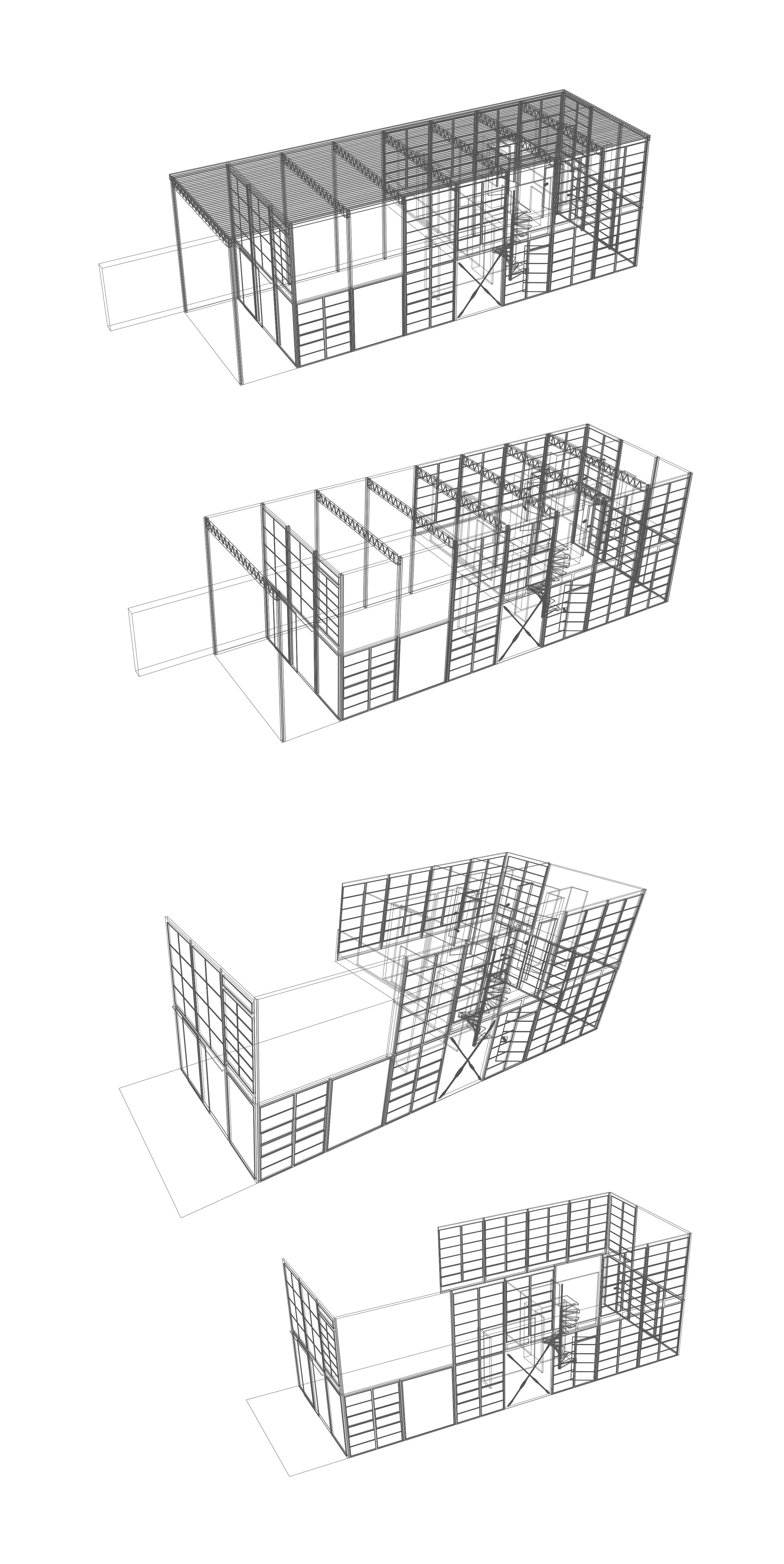 Www House Design Joy Studio Design Gallery Best Design