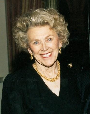Jacqueline Shumiatcher - Wikipedia