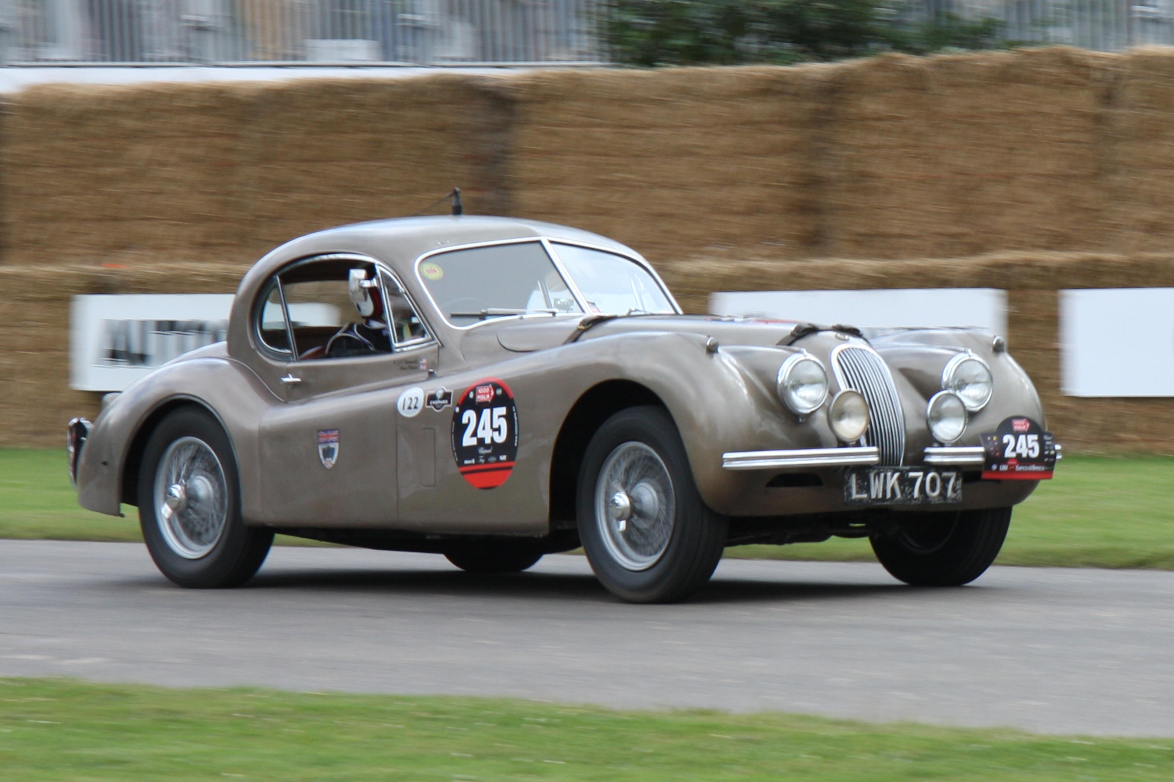 of classic sale xke for motorcar series jaguar treasured