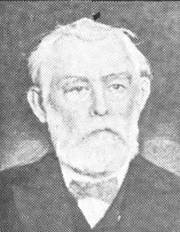 James Moore Hanham.jpg
