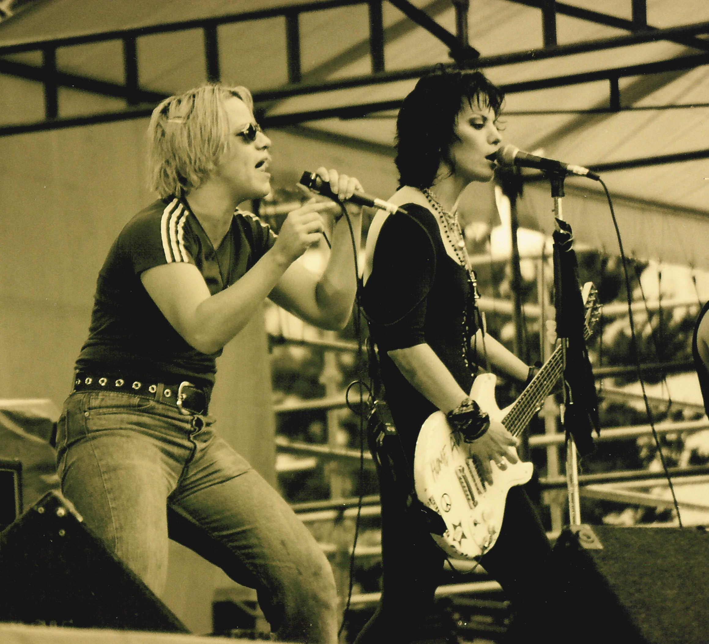 File joan jett 1994 for House music wikipedia