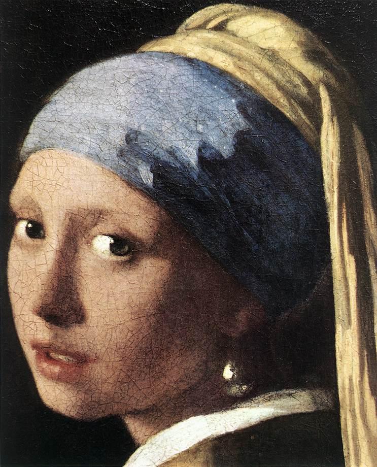 File johannes vermeer girl with a pearl earring detail wga24668