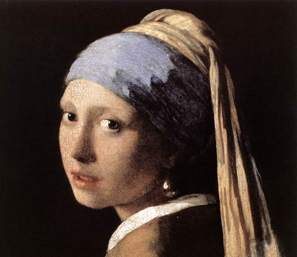 File johannes vermeer girl with a pearl earring detail for Johannes vermeer girl with a pearl earring