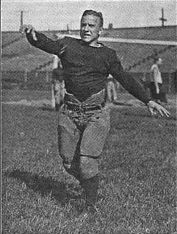 Jonathan K . Miller