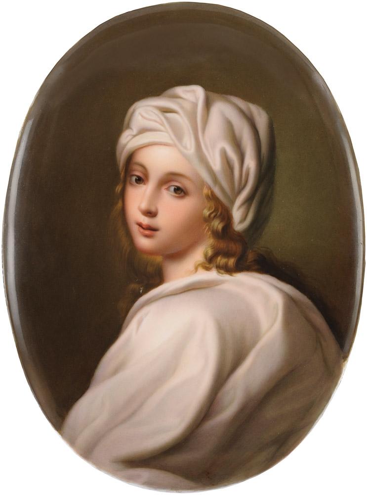 Beatrice Cenci (Oper) – Wikipedia