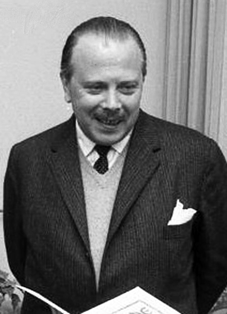 Karl Theodor Zu Guttenberg Politiker 1921 Wikipedia