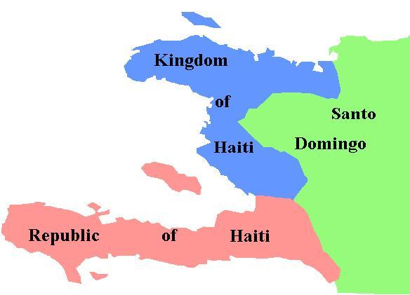 European Clothes Size Conversion Chart: History of Haiti - Wikipedia,Chart