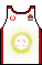 Kit body olimpia milano el a1 19-20.png