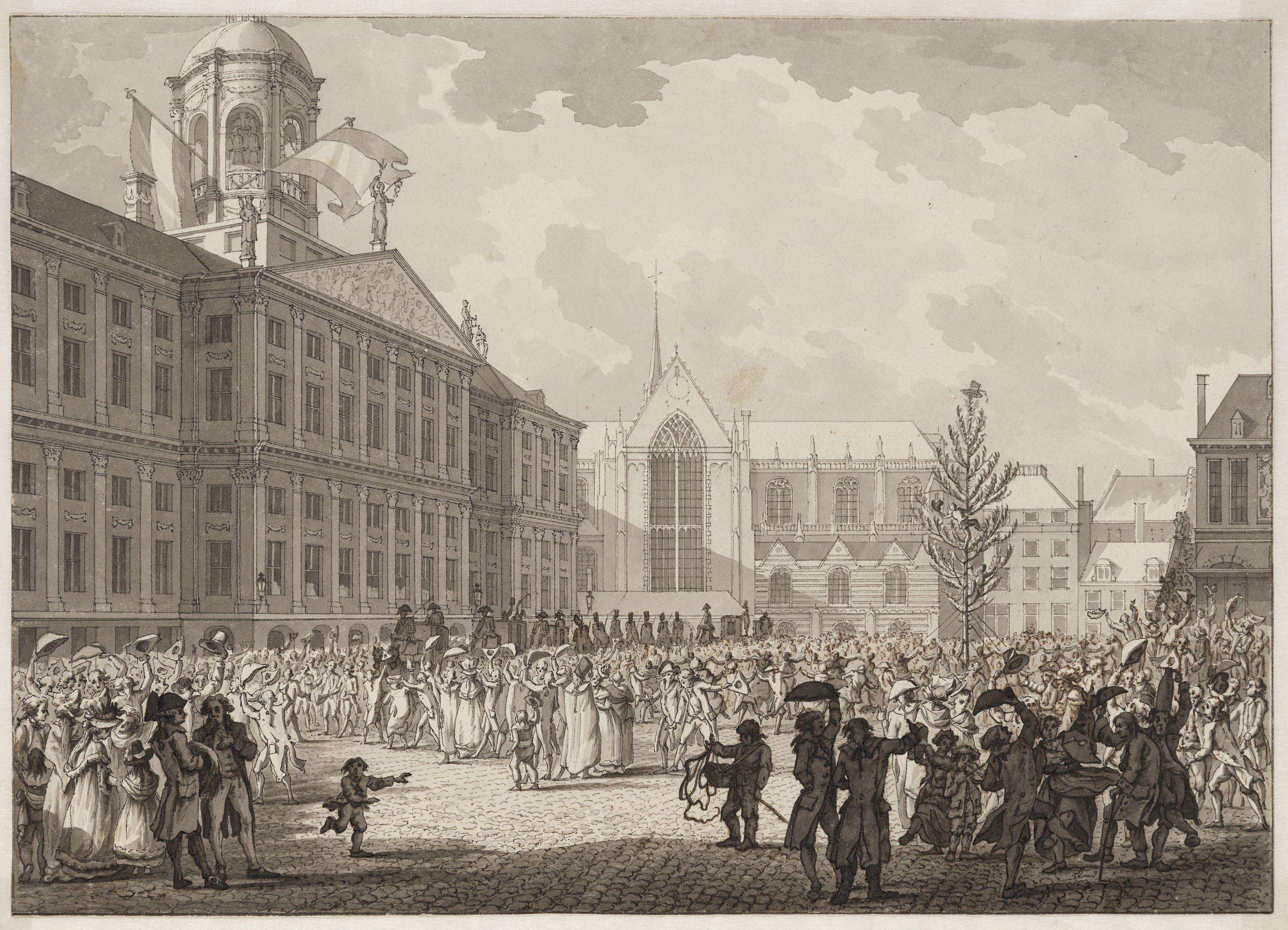 File:Kok, Willem (1761-1807), Afb 010001000318.jpg