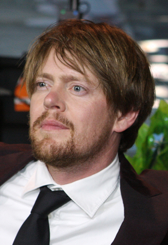 File:Kris Marshall.jpg