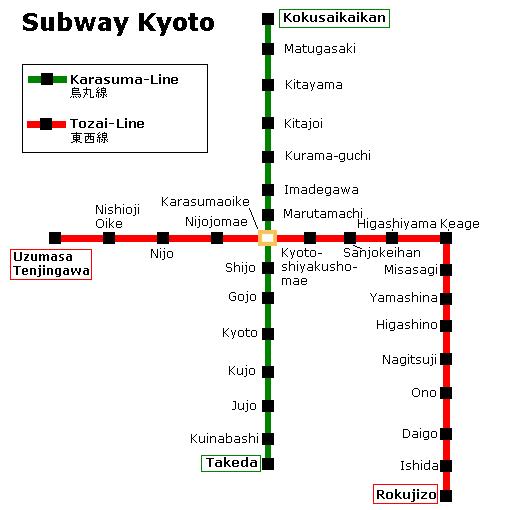 http://upload.wikimedia.org/wikipedia/commons/3/3e/Kyoto_Metro_Map.png