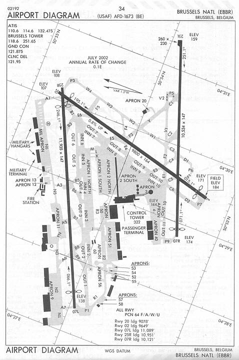 file lfpo - ebbr airport diagram jpg