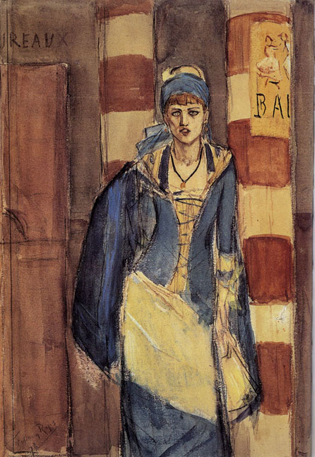 http://upload.wikimedia.org/wikipedia/commons/3/3e/La_Buveuse_d%27absinthe.jpg