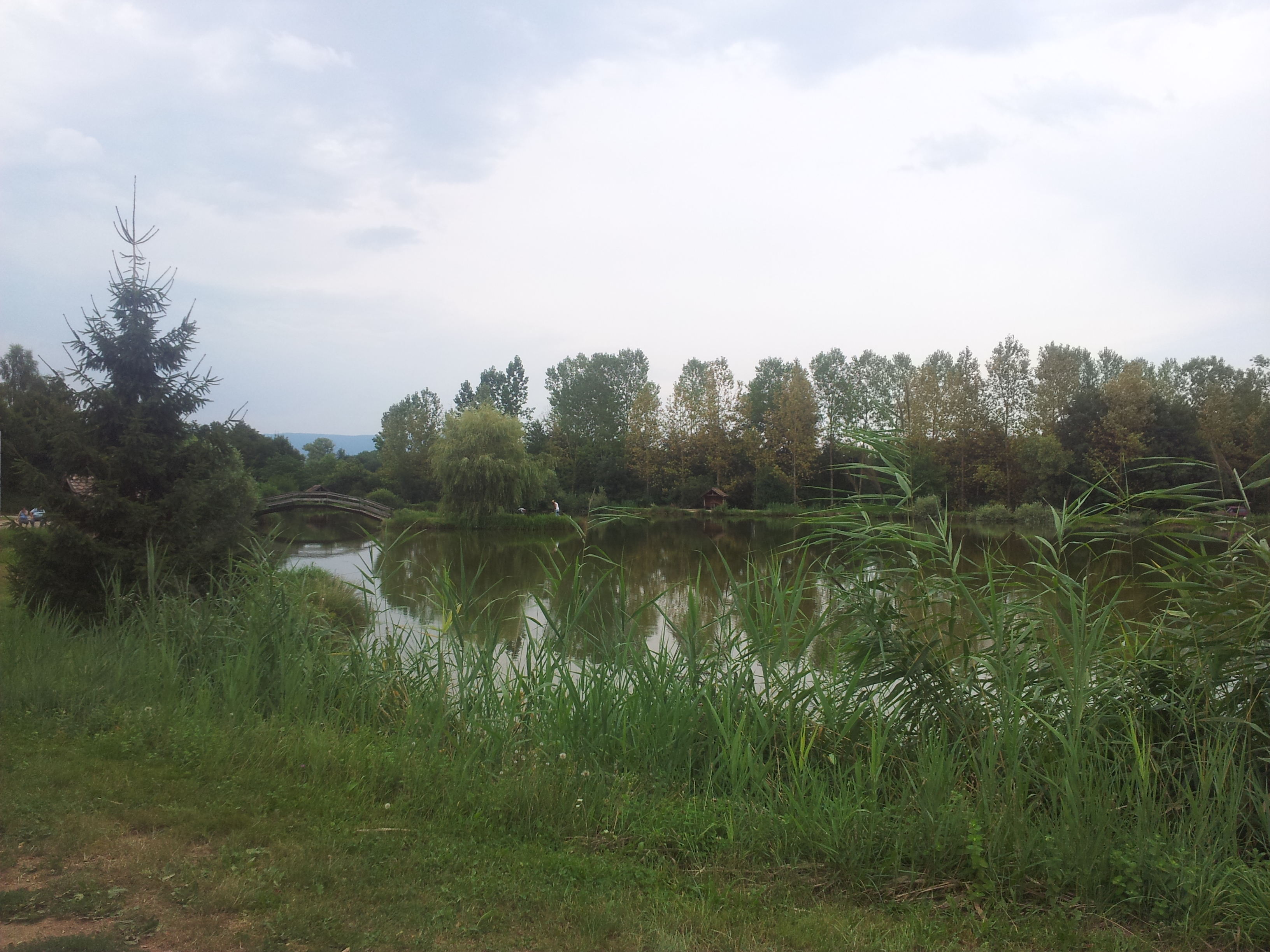 La Bâtie-Montgascon