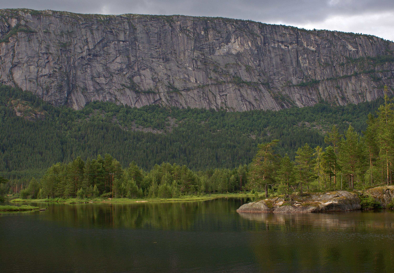 Valle (Norja)
