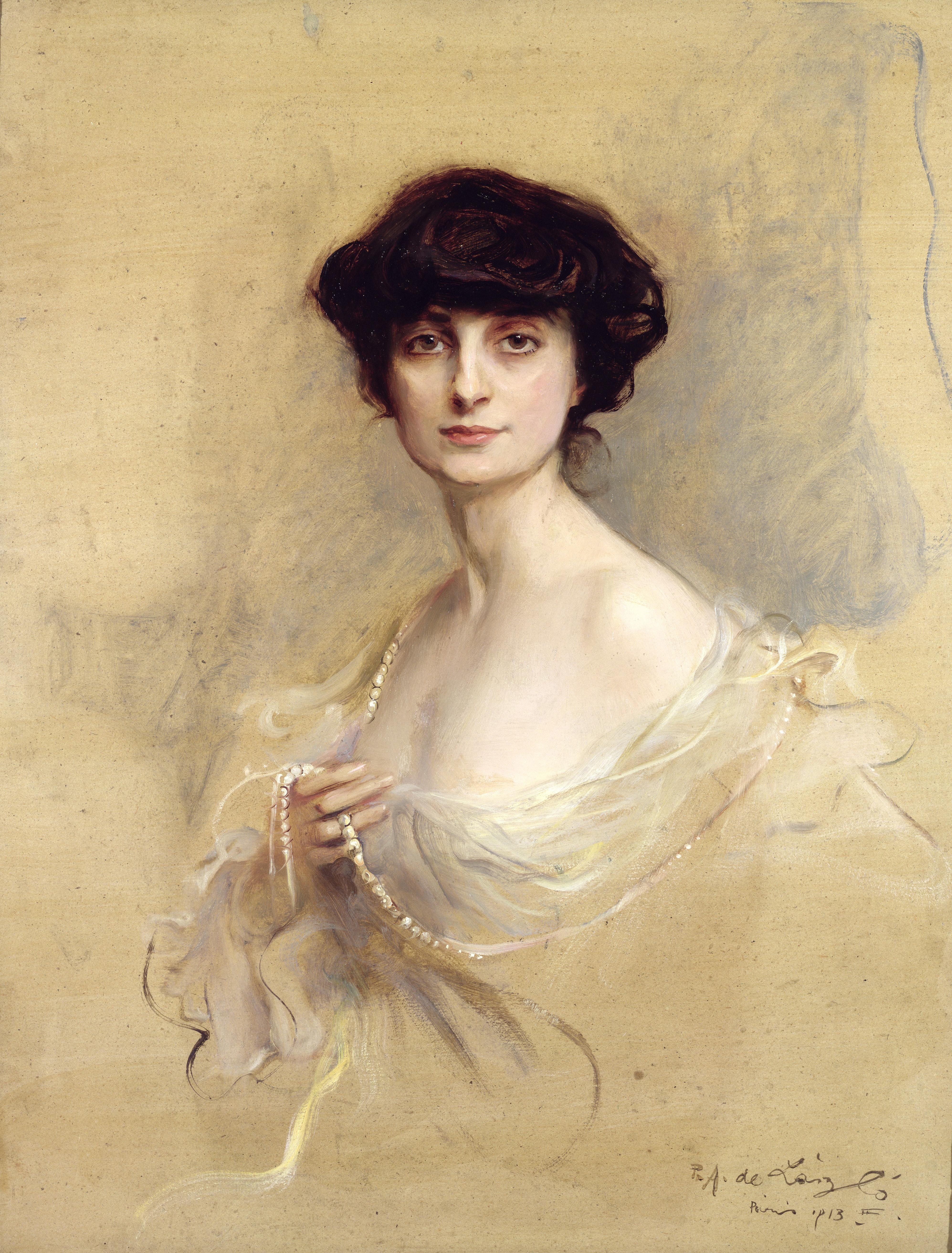 http://upload.wikimedia.org/wikipedia/commons/3/3e/Laszlo_-_Anna_de_Noailles.jpg